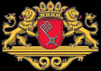 Grosses_Wappen_Bremen