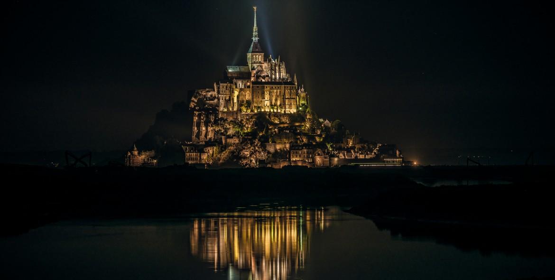 St.Michel
