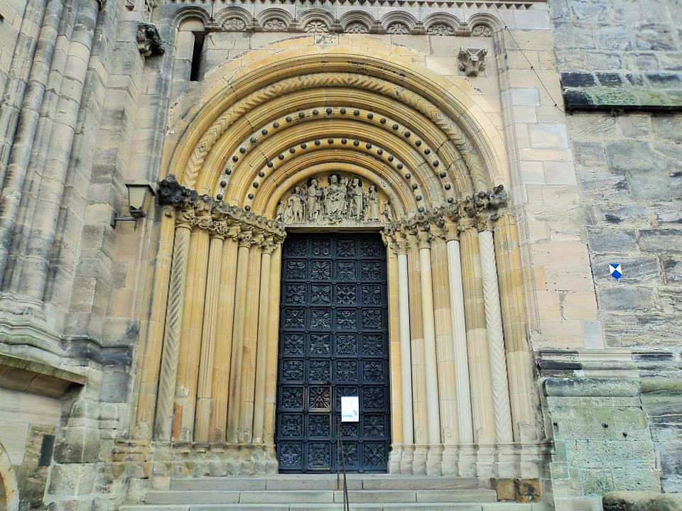 bamberg-Cathedral-3